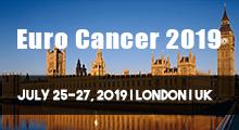 Euro Cancer 2019