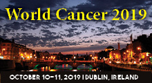 International Conference on Oncology and Cancer | Oncology