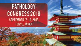 Pathology Congress 2018