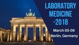 Laboratory Medicine 2018