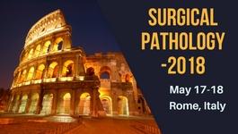 Surgical Pathology 2018