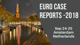 Case Reports 2018