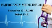 Emergency Medicine 2018