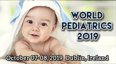 World Pediatrics 2019