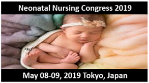 Neonatal Nursing Congress 2019