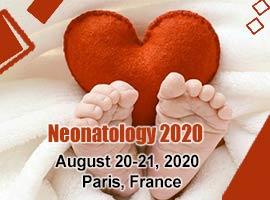 Neonatology 2020