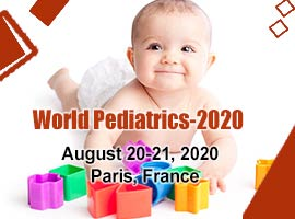 World Pediatrics-2020