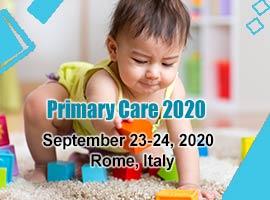 Primary Care 2020