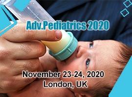 Adv.Pediatrics 2020