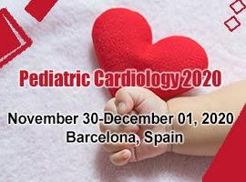 Pediatric Cardiology 2020