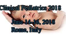 Clinical Pediatrics 2018