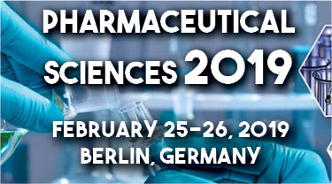 Pharmaceutical Science 2019