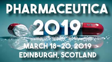 Pharmaceutica 2019
