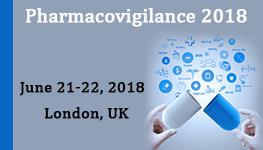 Pharmacovigilance 2018