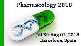 Pharmacology 2018