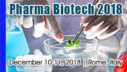 Pharma Biotech 2018