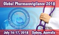 Global Pharmacovigilance 2018