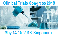 Clinical Trials Congress 2018