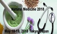Natural Medicine 2018
