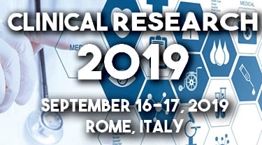 Clinical Research 2019