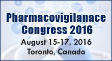 Pharmacovigilance Congresses