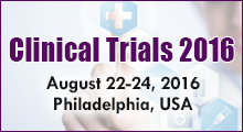 Clinical Trials 2016