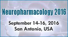 Neuropharmacology 2016