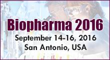 Biopharma 2016