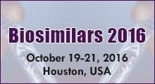 Biosimilars Conferences
