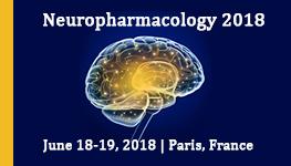 Neuropharmacology 2018