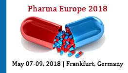 European Pharma 2018
