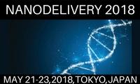 Nanodelivery2018