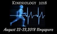 Kinesiology 2018