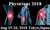 Physicians 2018
