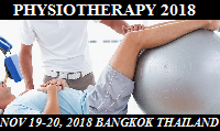 Physiotherapy 2018