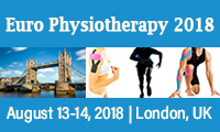 Euro Physiotherapy 2018