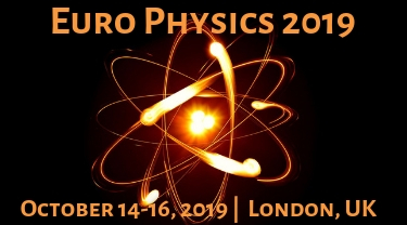 Physics International Conferences | Physics Meetings