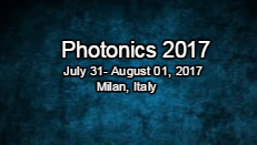Conference on Photonics