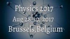 Conference on Physics