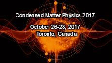 Conference on Theoretical and Condensed Matter Physics