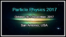 Conference on Astrophysics