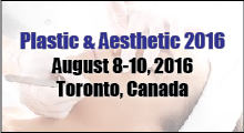 Plastic and Aesthetic Surgery 2016