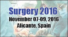 Surgery 2016