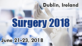 Exhibition on Surgery 2018