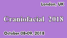Craniofacial Conference 2018