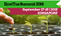 EnviTox Summit 2018