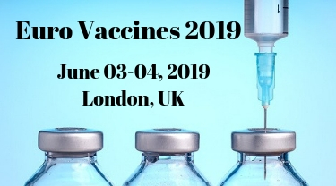 Euro vaccines 2019