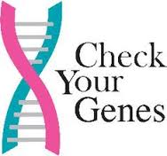 Breast and Ovarian Cancer