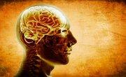 Chemo brain