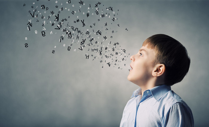 Causes of apraxia of speech in adults